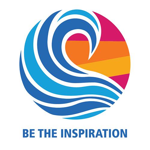 Rotary Theme Logo