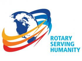 Rotary theme